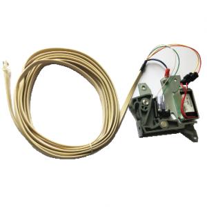 EPS-M16-0002 Product