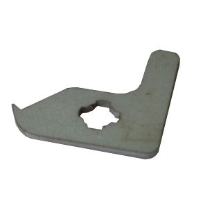 F02610 Product